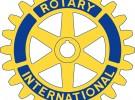 Rotary Stockholm Sergel