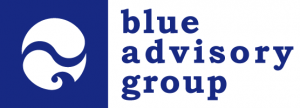 blue_advisory_group1