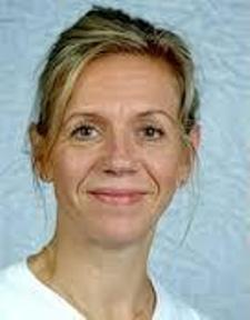 Nina Fagerholm1